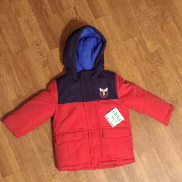 ddad763de Carter s Jackets   Coats